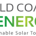 Gold Coast Energy (@goldcoastenergy1) Avatar