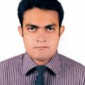 Tarikul Islam (@tarikul1971) Avatar