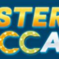 Master Baccarat (@masterbaccaratindo) Avatar