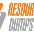 Resource Dumpster  (@resourcedumpster) Avatar