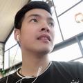 Thiên Hồng Ân (@thienhongan) Avatar