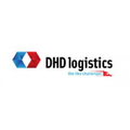 Dhd Logistics (@dhdlogistics) Avatar