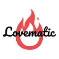 Lo (@lovematicireland) Avatar