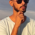 Aazam  (@aazam----jatu) Avatar