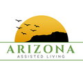 Arizona Assisted Living (@arizona-assisted-living) Avatar