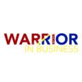 warriorwomenbusiness (@warriorwomenbusiness) Avatar