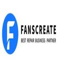 FansCreate (@fanscreate) Avatar