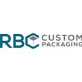 RBC Custom Packaging LLC (@rbccustompackaging) Avatar