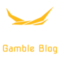 Casino Gamble Blog (@casinogamble) Avatar