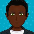 bethuel kipsang (@bethropolis) Avatar