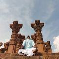 nikhil ma (@nikhilmaurya) Avatar