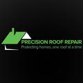 Roof Repair company Mckinney (@roofrepairmckinney) Avatar