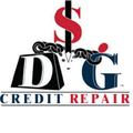 Debt Solutions Group - DSG (@cleanmycredit) Avatar
