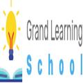 Grand Learning School (@grandlearningschool) Avatar