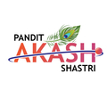 Pandit AKash  (@panditakashshastri) Avatar