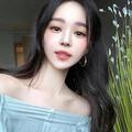 enzzulie88 (@enzzulie88) Avatar