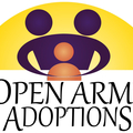 Open Arms Adoptions (@openarmsadopt) Avatar