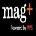 Magplus (@magplus) Avatar