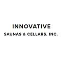 innovativesnc (@innovativesnc) Avatar