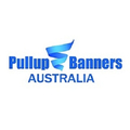 Pull Up Banners Australia (@pullupbanners) Avatar
