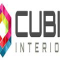 Cubic Interior (@cubicinteriors) Avatar