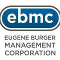 Eugene Burger Management Corporation (@ebmcsd) Avatar