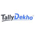 Tally Dekho (@tallydekho) Avatar