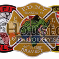 Houston Embroidery (@custompatches123) Avatar