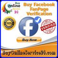 Buy Facebook FanPage Verification (@buyonlineservice2494) Avatar