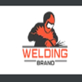 Welding Brand - Best Welding Equipments Reviews (@weldingbrand) Avatar