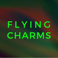 Flying Charms (@flyingcharms) Avatar