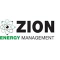 Zion Energy Management  (@zionemsau) Avatar