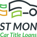 Cash4car Auto Title Loans Madison (@cash4carmadison) Avatar