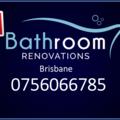 Bathroom Renovations Brisbane (@bathroomrenov4u) Avatar