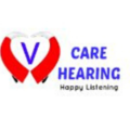 vCare Hearing (@vcarehearing) Avatar