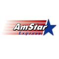 Amstar Express (@amstarexpress) Avatar