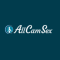 AllcamSex (@allcamsex) Avatar