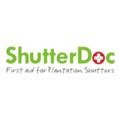 ShutterDoc AU (@shutterdocau) Avatar