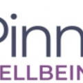 Pinnacle Wellbeing Media (@wellbeingmedia) Avatar