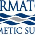Bay Dermatology & Cosmetic Surgery (@fldermatologybay) Avatar