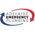 Adelaide Emergency Plumbing  (@emergencyplumbing) Avatar