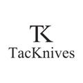 TacKnives (@tacknivesusa) Avatar