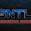 Frontline Alternative (@frontlinealternative) Avatar