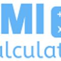 Interest rate calculator (@interest_rate_calculator) Avatar