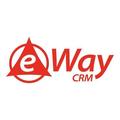 eWay System LLC (@ewaysystemllc) Avatar