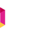 Allied Technologies (@alliedtechnologies) Avatar