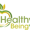 Healthy Being Online Pty Ltd (@healthybeingau) Avatar