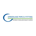 Greenline Pipe and Fitting (@pipegreenline) Avatar