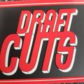 Draft cuts (@draftcuts1) Avatar