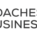 Coaches Business  (@coachesbusinessschool) Avatar